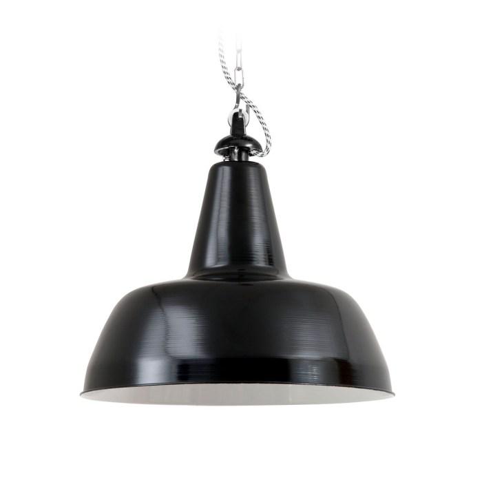 Ideeën voor buitenlampen uit de jaren 30