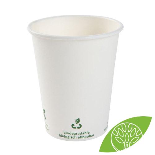 Gourmet Coffee Cups – een alternatieve manier om van koffie te genieten