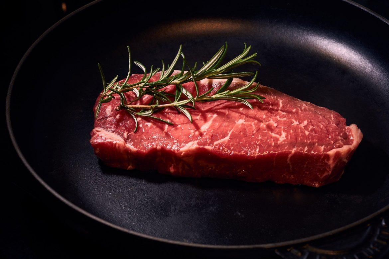 Maak een cadeaubon voor het gezin – Koop grote stukken vlees