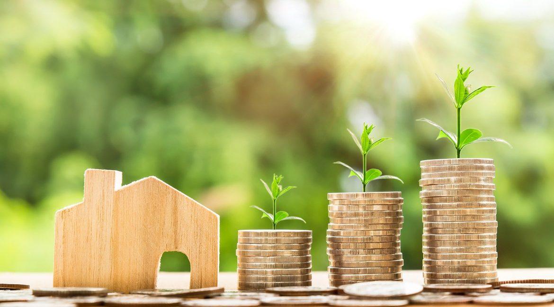 Wat is uw hypotheekadviseur?
