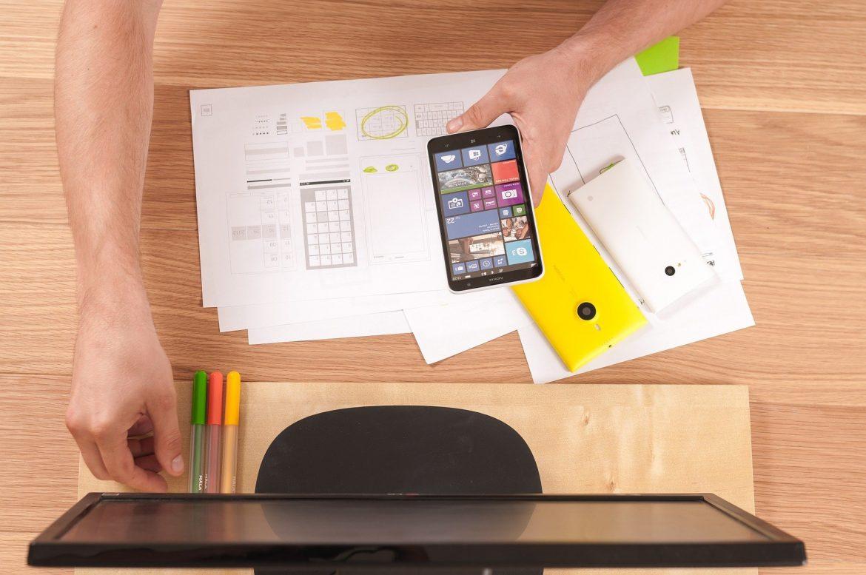 Hoe u deze voordelen kunt behalen met Power Apps