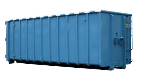 Rotterdam biedt uitstekende opties voor het huren van afvalcontainers