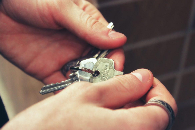 Waarom zou ik een woning kopen bij makelaar Stadskanaal?