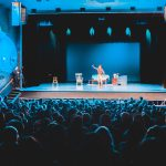 Vrolijk Theater | Kindertheater