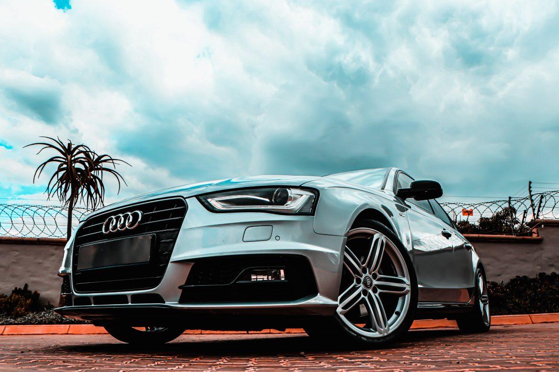 Hoe u een auto uit Duitsland kunt kopen
