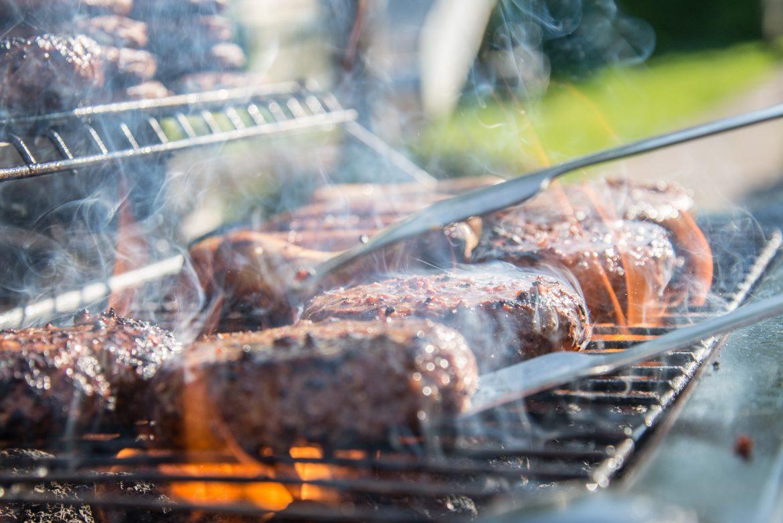 Vleesproducten van topkwaliteit waarvan u elke maaltijd zou moeten genieten